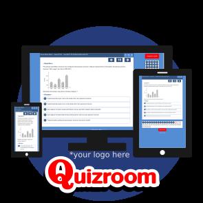 Quizroom CBT